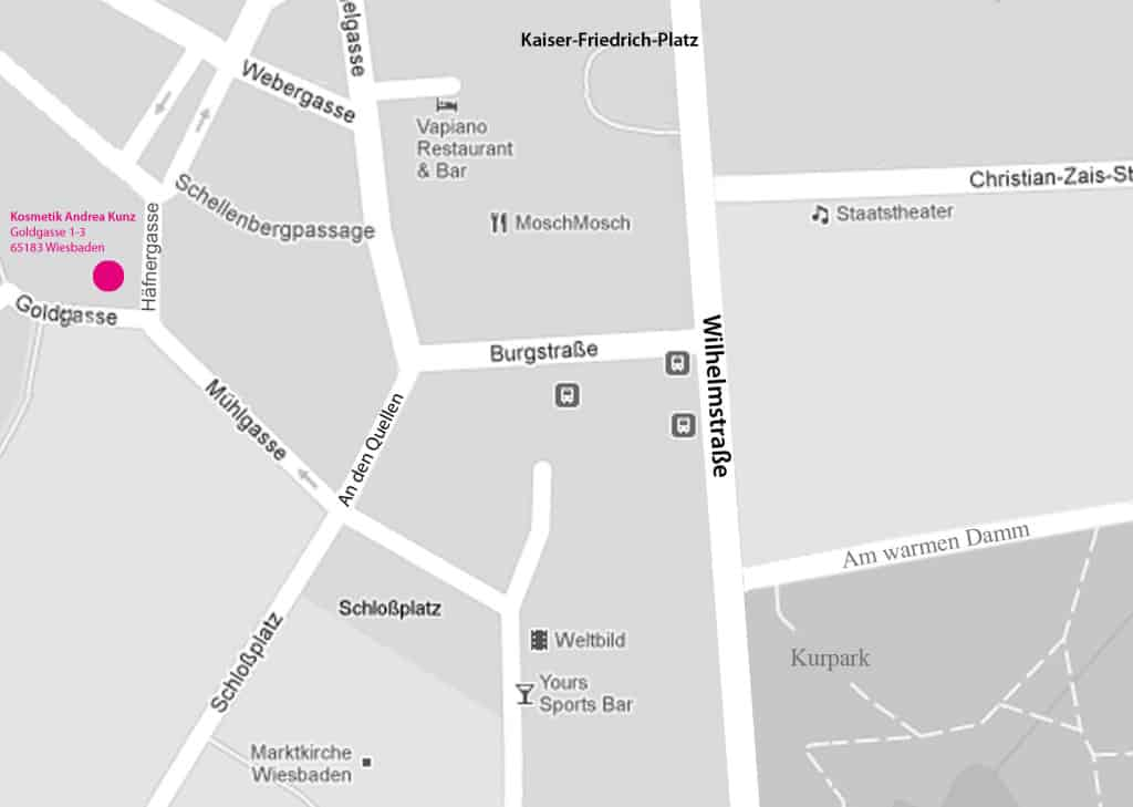 Karte_Andrea_sw_pink15