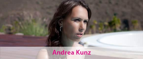 Kosmetik Andrea Kunz - Wiesbaden