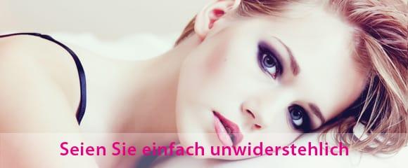 Kosmetik Wiesbaden Andrea Kunz