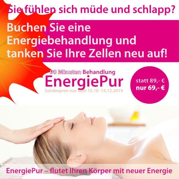 Herbstaktion_Energiebehandlung_Kosmetik_Wiesbaden