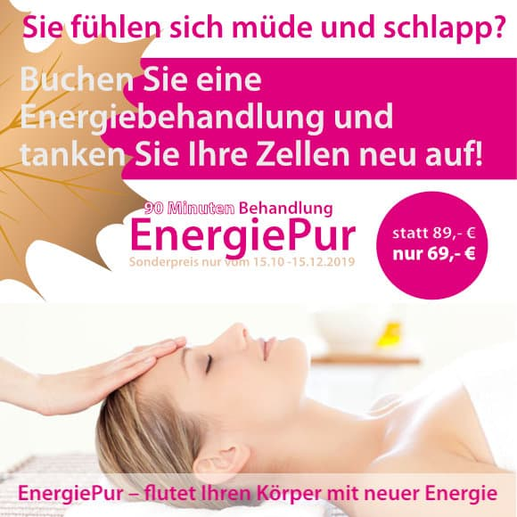Herbstaktion_Energiebehandlung_03