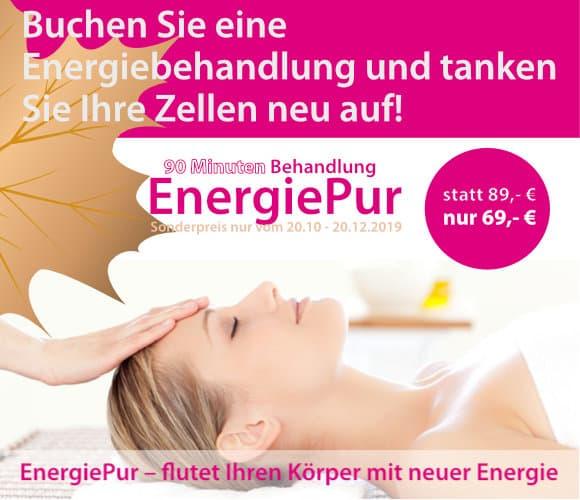Herbstaktion_Energiebehandlung_AK