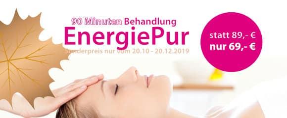 Kosmetik_Wiesbaden_Herbstaktion_Energiebehandlung