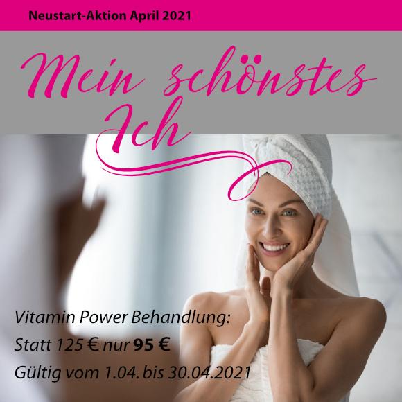 Kosmetik-Wiesbaden-Neustart-Aktion-2021-Andrea-Kunz