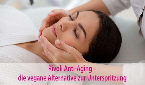 Kosmetik-Wiesbaden Rivoli-Anti-Aging