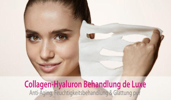 Kosmetik-Wiesbaden-Collagen-Hyaloron-de-Luxe